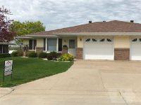 Home for sale: 204-A North Jackson St., Wayland, IA 52654