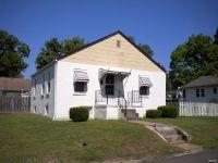 Home for sale: 9815 Joplin Avenue, Saint Louis, MO 63125