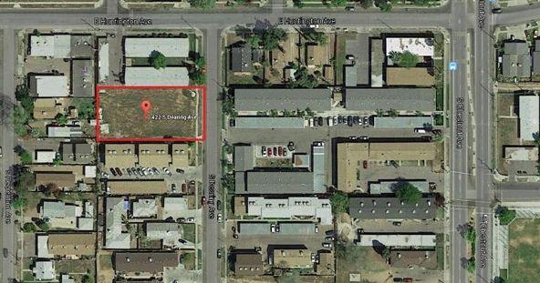 422 South Dearing Avenue, Fresno, CA 93702 Photo 5