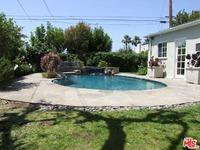 Home for sale: 10561 Dunleer Dr., Los Angeles, CA 90064
