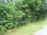 Home for sale: Lyle Cir., Parcel 3, Somerville, AL 35670