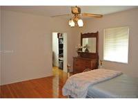 Home for sale: 3500 Segovia St., Coral Gables, FL 33134
