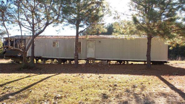 3730 Mcgougin Rd., Brewton, AL 36426 Photo 15