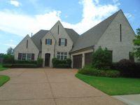 Home for sale: 5255 Adagio Ln., Lakeland, TN 38002