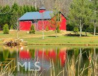 Home for sale: 271 Big Creek Rd., Rabun Gap, GA 30568