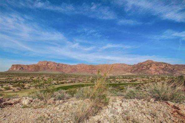 2972 S. Lookout Ridge, Gold Canyon, AZ 85118 Photo 39