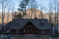 Home for sale: 278 Lt 278 Pepperbush Ln., Tuckasegee, NC 28783
