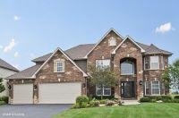 Home for sale: 5010 Carpenter Avenue, Oswego, IL 60543