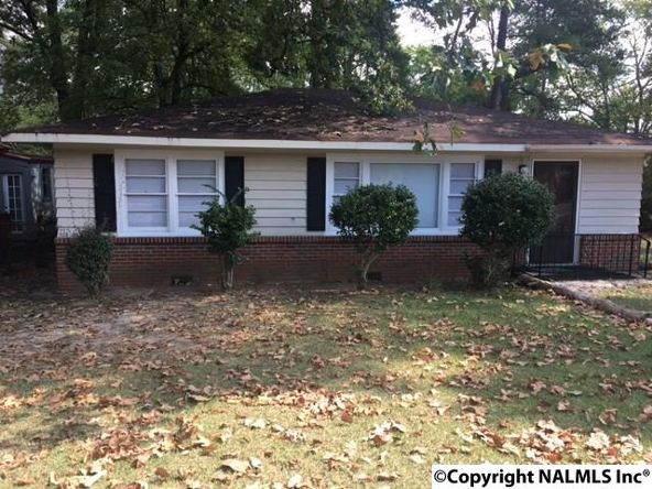 608 Padenreich Avenue, Gadsden, AL 35903 Photo 7