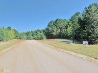 Home for sale: 222 Dixon Cir., Williamson, GA 30292