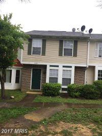 Home for sale: 21390 Edgar Way, Lexington Park, MD 20653