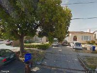 Home for sale: Dunn, Richmond, CA 94801
