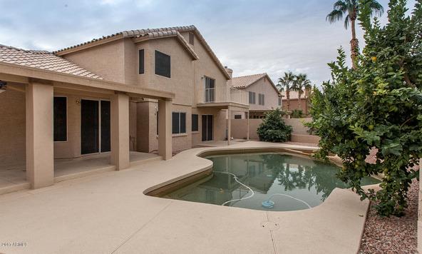 3128 E. Verbena Dr., Phoenix, AZ 85048 Photo 30