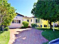 Home for sale: 9557 Byron Ave., Surfside, FL 33154