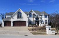 Home for sale: 8710 Winding Trail, Saint John, IN 46373