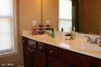 Home for sale: 8733 Blazing Brook Way, Elkridge, MD 21075
