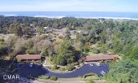 Home for sale: 24600 N. Hwy. 1, Fort Bragg, CA 95437