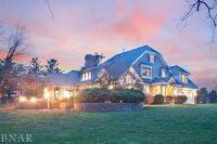 Home for sale: 7545 E. 1625 North Rd., Danvers, IL 61732