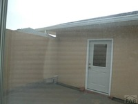 Home for sale: 4153 Surfwood Ln., Pueblo, CO 81005