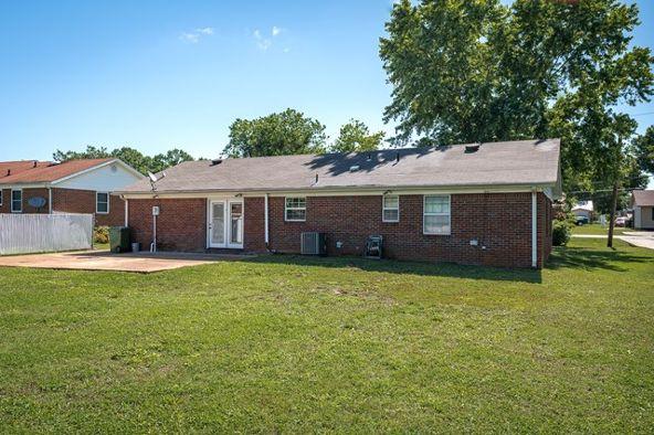 1206 Edison Ave., Muscle Shoals, AL 35661 Photo 9