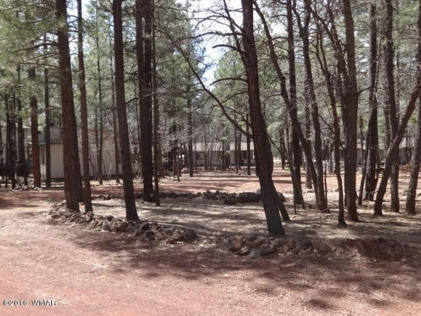 6126 Buck Springs Rd., Pinetop, AZ 85935 Photo 113