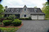 Home for sale: 154 Lakeside Loop, Ridgeley, WV 26753
