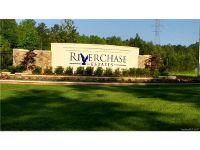 Home for sale: 3142 Sherman Dr., Lancaster, SC 29720