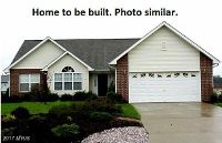 Home for sale: Lot 28 Comforter Ln., Clear Brook, VA 22624