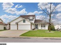 Home for sale: 2545 Thrush St., Shakopee, MN 55379