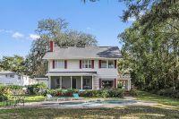 Home for sale: 5301 Kenyon Ln. Ave., Jacksonville, FL 32211
