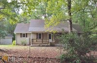 Home for sale: 1092 Hwy. 326, Commerce, GA 30530