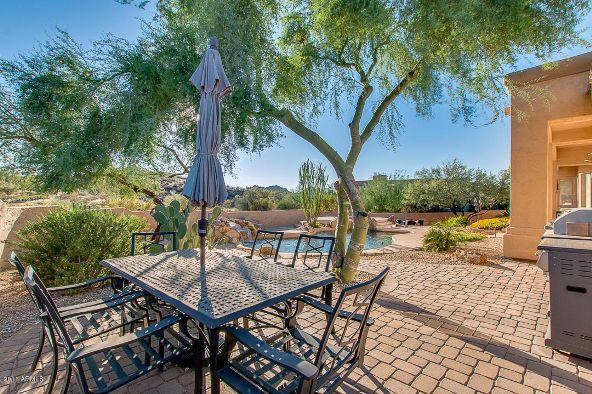 11263 E. Ajave Dr., Scottsdale, AZ 85262 Photo 37