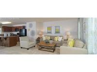 Home for sale: 2402 Everton Cir. S.E., Concord, NC 28025