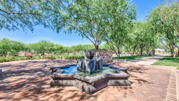18378 N. 96th Way, Scottsdale, AZ 85255 Photo 40