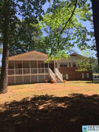 Home for sale: 6575 Service Rd., Trussville, AL 35173
