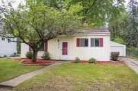 Home for sale: 4418 Lowcroft Avenue, Lansing, MI 48910