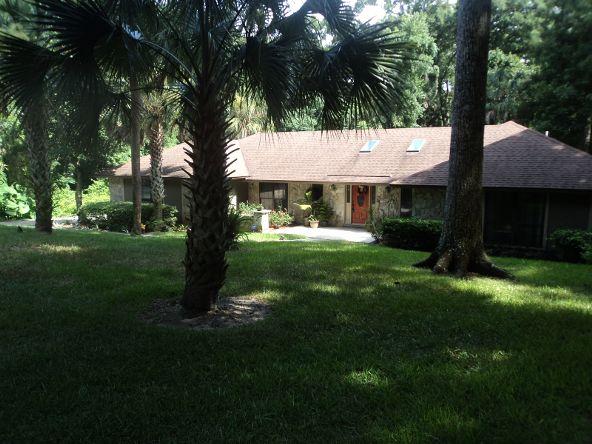 13848 Hillandale Dr., Jacksonville, FL 32225 Photo 40
