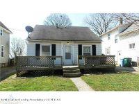 Home for sale: 614 Woodbury Avenue, Lansing, MI 48906