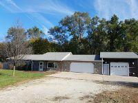 Home for sale: Cooke, Rock Falls, IL 61071