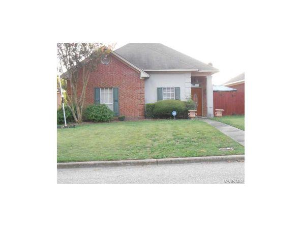 3700 Roswell Pl., Montgomery, AL 36116 Photo 1