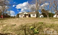 Home for sale: 1950 Morgan Rd., Henderson, NC 27537