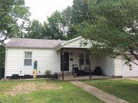 Home for sale: 2020 Greenview, Metropolis, IL 62960
