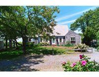 Home for sale: 31 Beach Plum Ln., Orleans, MA 02653