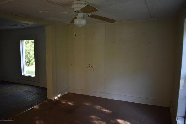 659 Reed Rd., Cordova, AL 35550 Photo 1