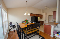 Home for sale: 8934 Gentlewind Way, Louisville, KY 40291