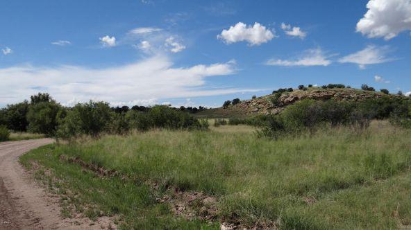 99 River Springs Ranch Unit 3 --, Saint Johns, AZ 85936 Photo 23