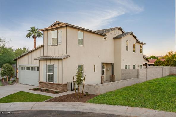 3842 E. Crittenden Ln., Phoenix, AZ 85018 Photo 2