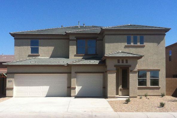 9815 N. 185th Drive, Waddell, AZ 85355 Photo 1