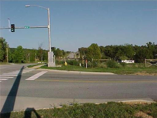 3653 Wagon Wheel Rd., Springdale, AR 72762 Photo 1
