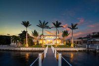 Home for sale: 913 N. Atlantic Dr., Lantana, FL 33462